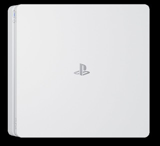 PS4_D_White_13 | by PlayStation Europe