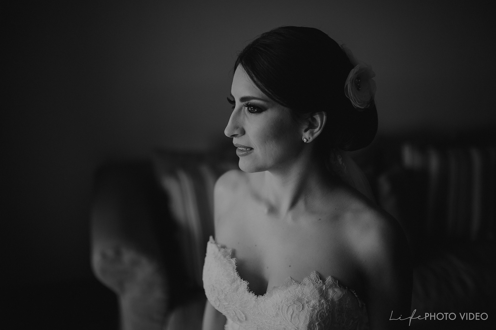 Wedding_Photographer_Guanajuato_0008