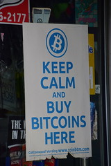 Bitcoin 2016 Conference Usa