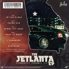 JetLanta (Back)
