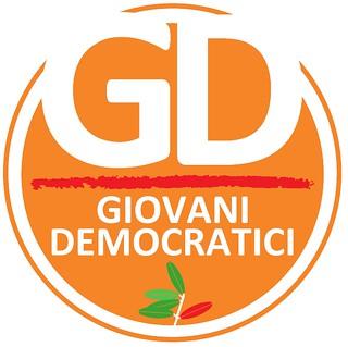 Logo_Giovani_Democratici