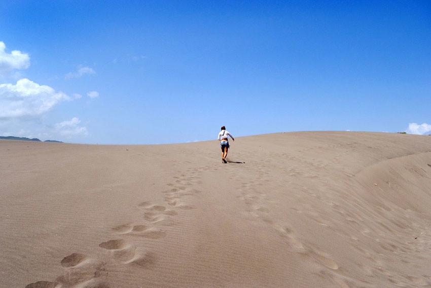 9-GumugPasir-Dune-StefanusAjie