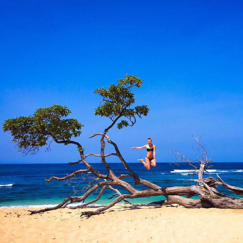 5-serenity-beach-via-arina_aj