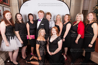 Carmarthenshire Tourist Association Awards 2015 (75 photos)