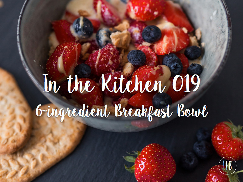 breakfast bowl - lovefromberlin.net