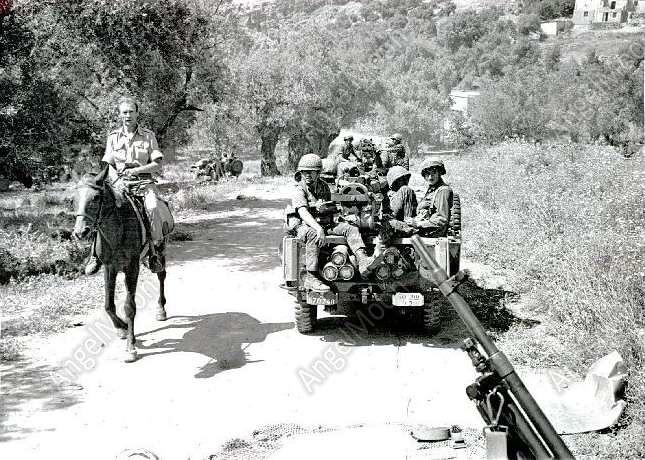 106mm-M40-jeep-syrian-border-1967-eb-1