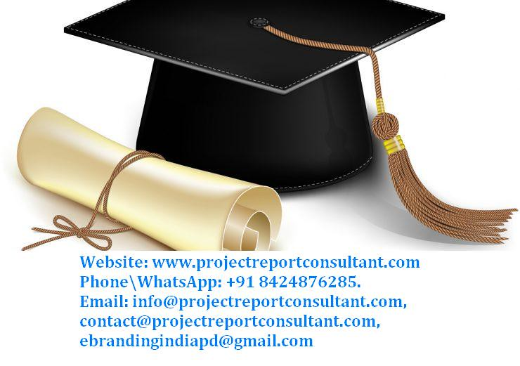 Phd Thesis Writing Services Delhi