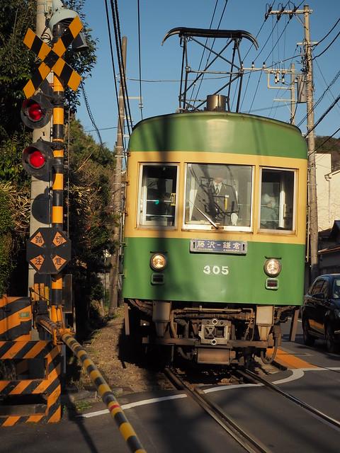 walking around Kamakura 2016.12.25 (53)