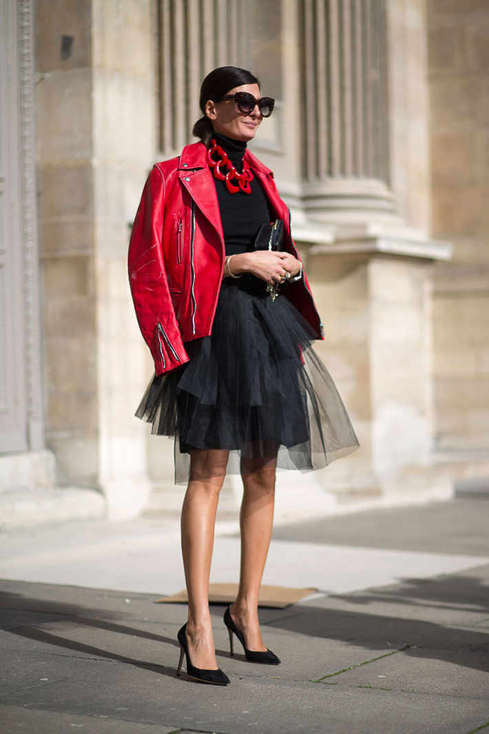 outfits for everyday accessories style street style winter fashion trend6