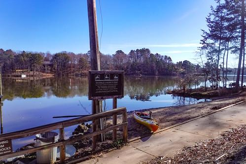 Lake Blalock-7