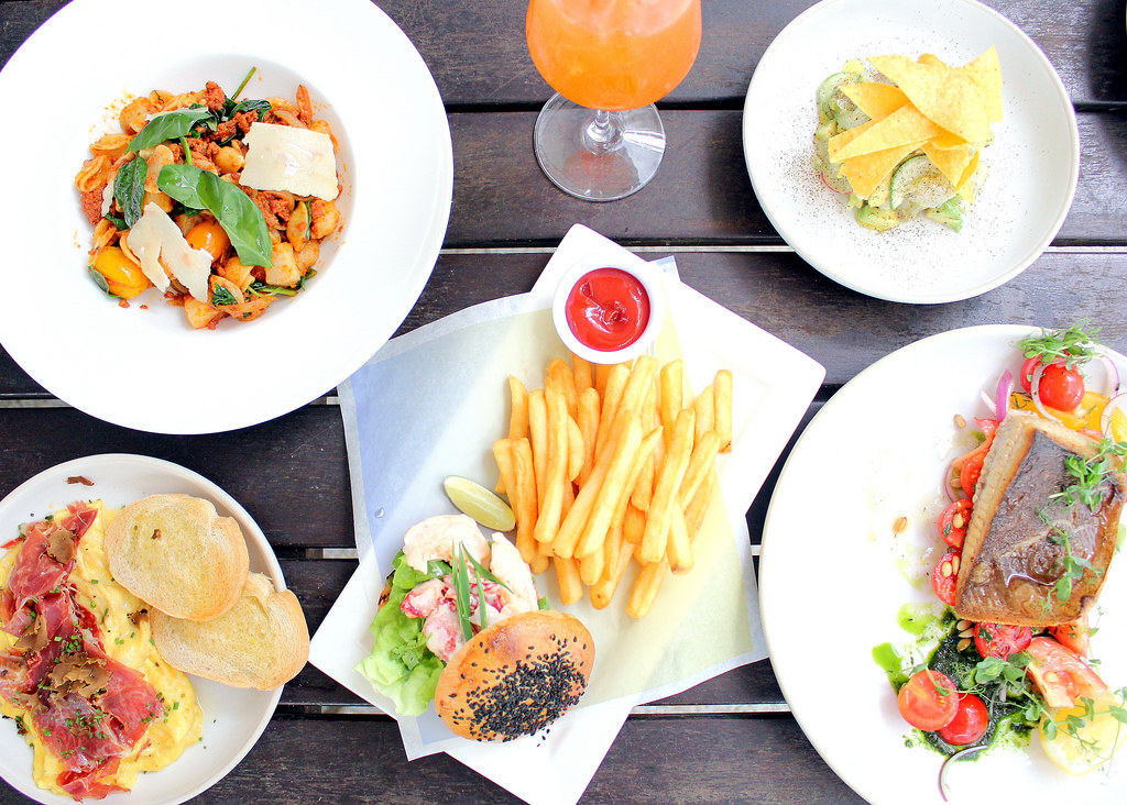 tanjong-beach-club-food