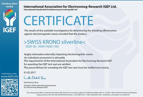 IGEF-Zertifikat-ASW-EN