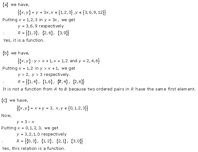 RD-Sharma-Class-11-Solutions-Chapter-3-functions-Ex-3.1-q8