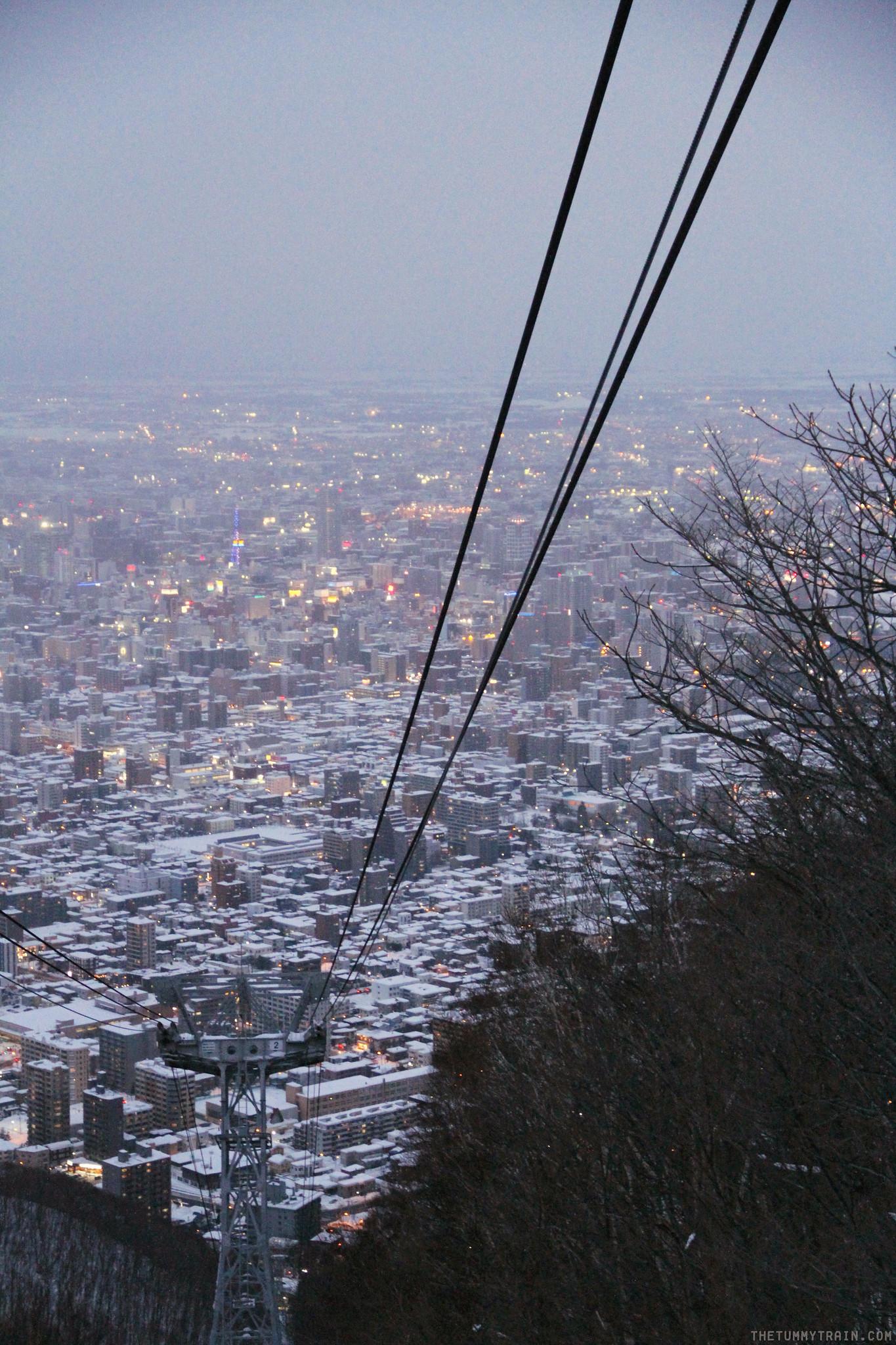 32762944662 e64a7d9e91 k - Sapporo Snow And Smile: 8 Unforgettable Winter Experiences in Sapporo City