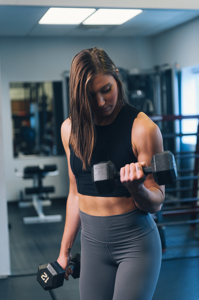 Most Common Gym Workout Routine Mistakes That You Should Never Do