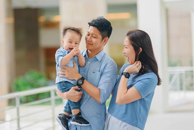 family (4)