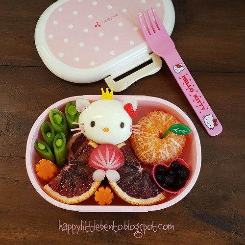 Happy Girls' Day Bento! | by sherimiya ♥
