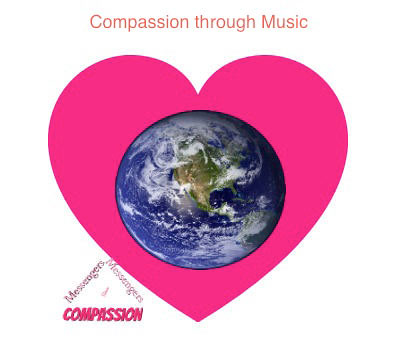 Messengers-of-Compassion-400