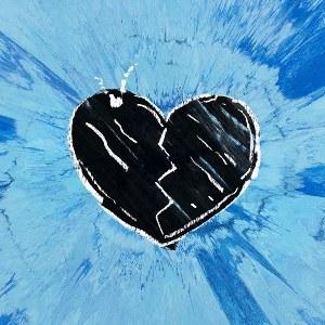 Ed Sheeran – Hearts Don't Break Around Here