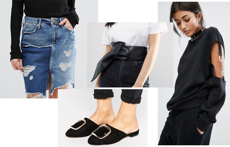 where-to-buy-trendy-clothes-shop-online