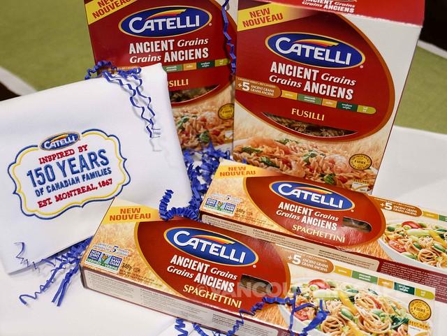 Catelli pasta-1