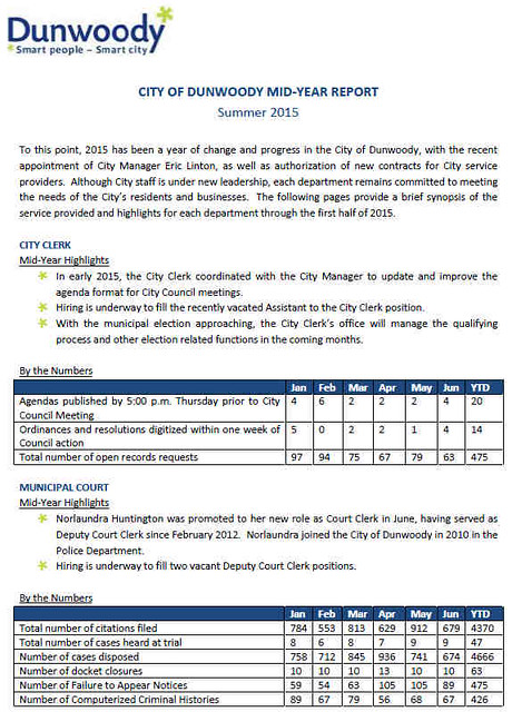 http://www.jkheneghan.com/city/meetings/2015/Aug/2015_MidYear_KPI_Report.pdf