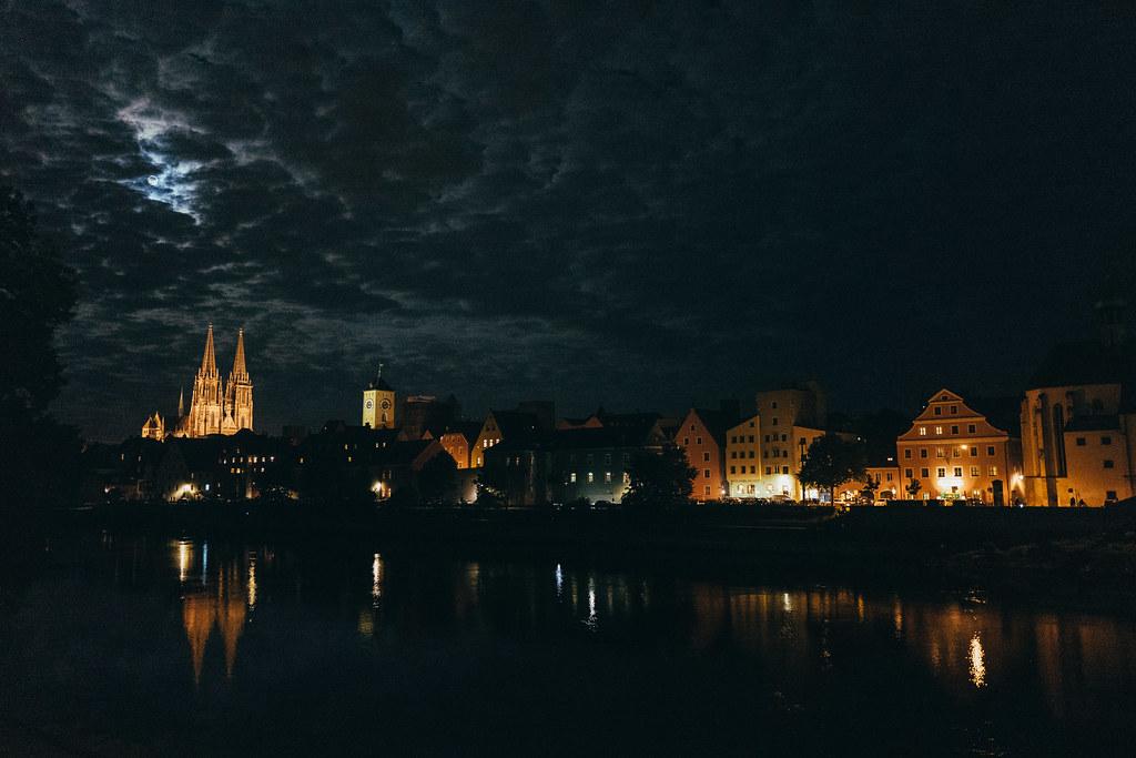 World Of Video Regensburg