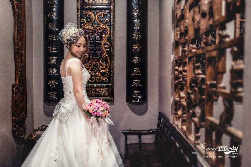 高雄婚禮記錄攝影師
