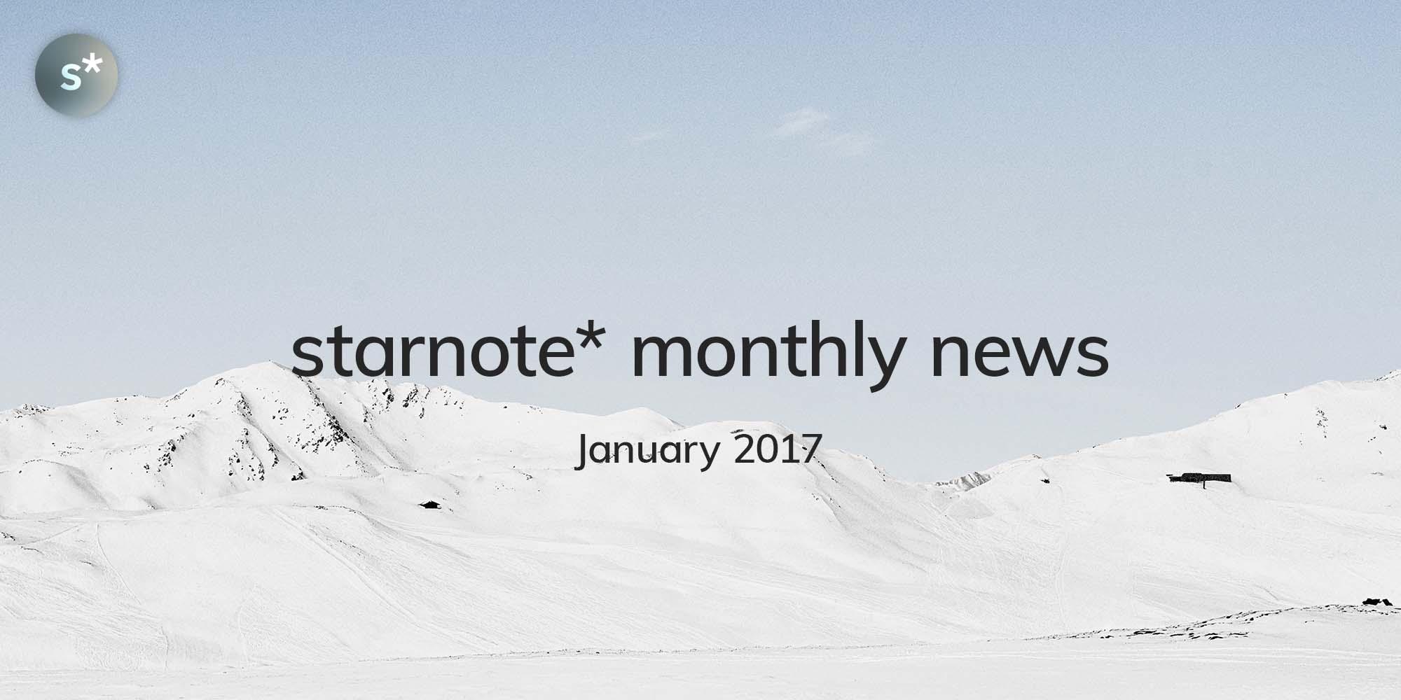 starnote-news