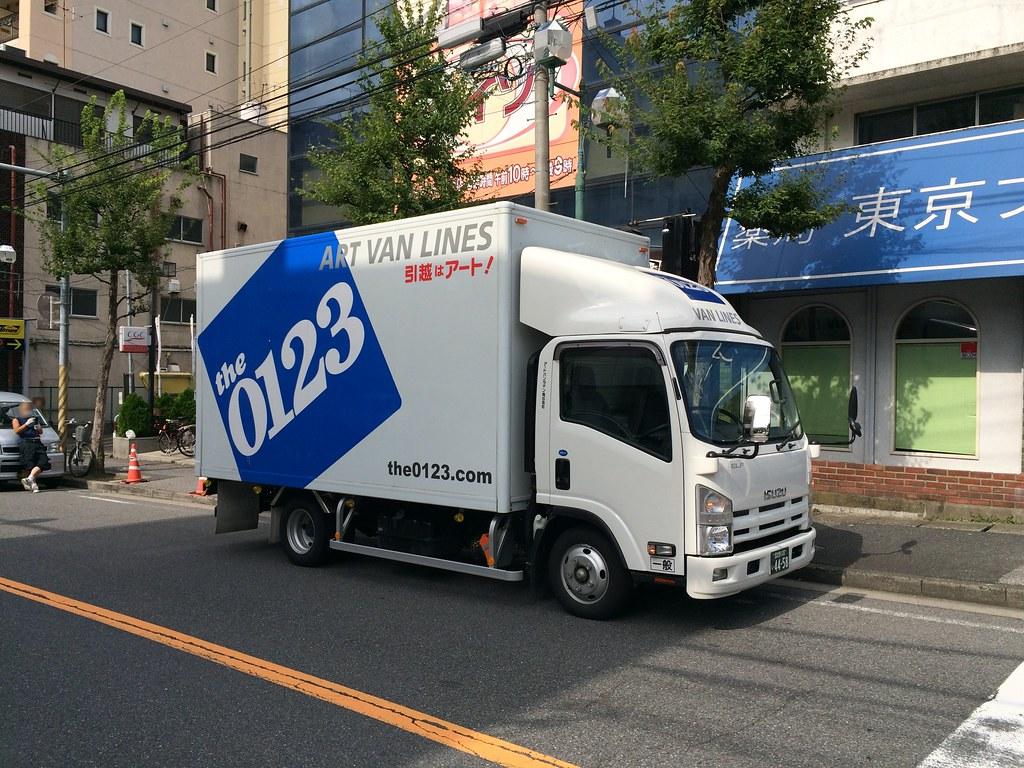 アートバンライン   北松戸駅西...