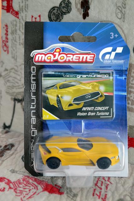 N°211A Infiniti Concept - Vision Gran Turismo 32683483592_91435c3700_z