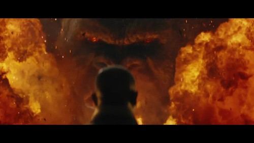 Kong - Skull Island - screenshot 15