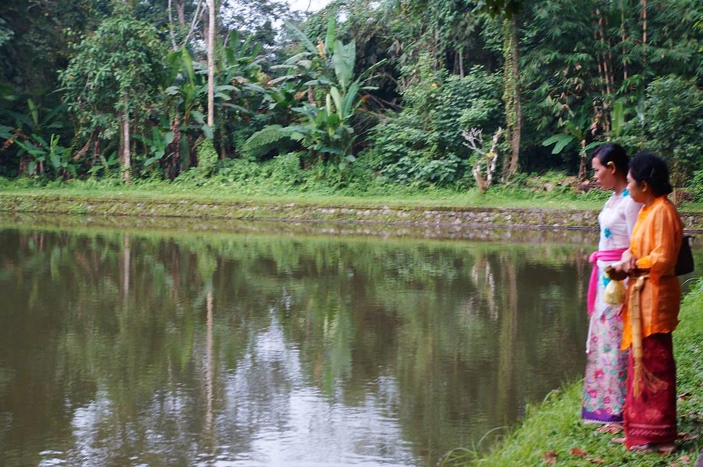 Batukaru