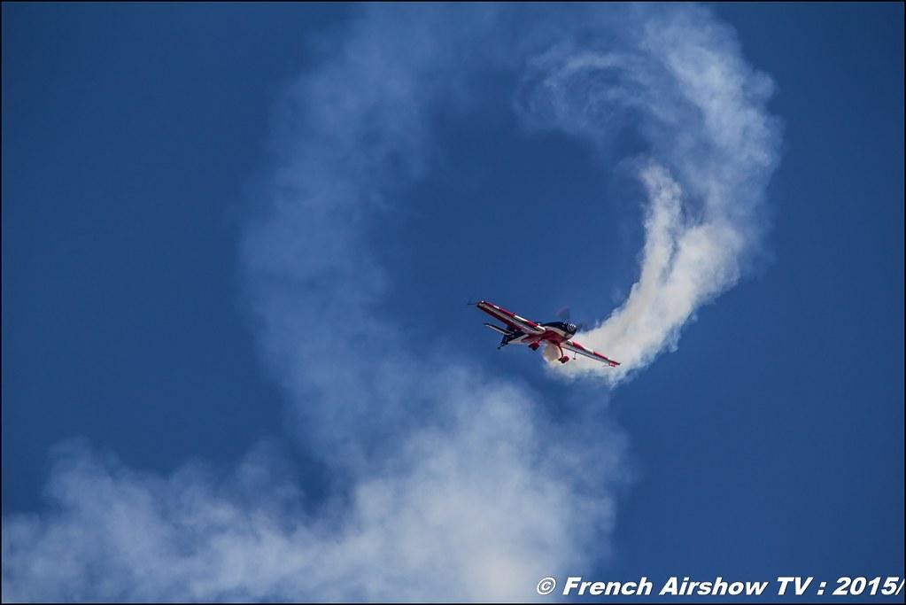 Equipe de Voltige de l'Armée de l'Air , EVAA , voltige, Feria de l'air nimes garons 2016, Meeting Aerien 2015