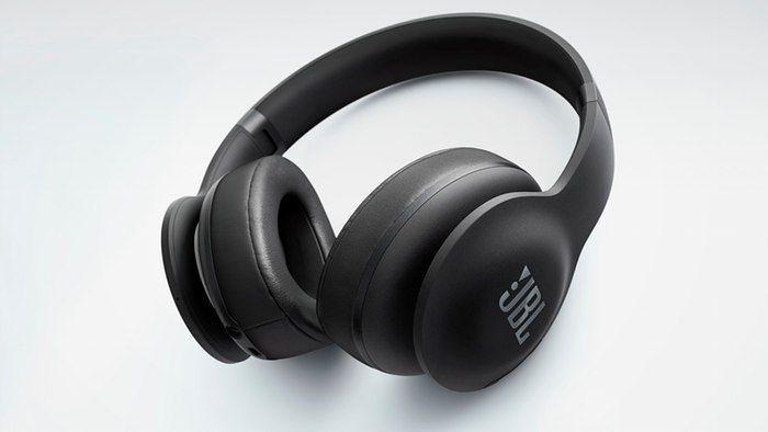 Deserved the flagship name of JBL Everest 700 Elite headset review