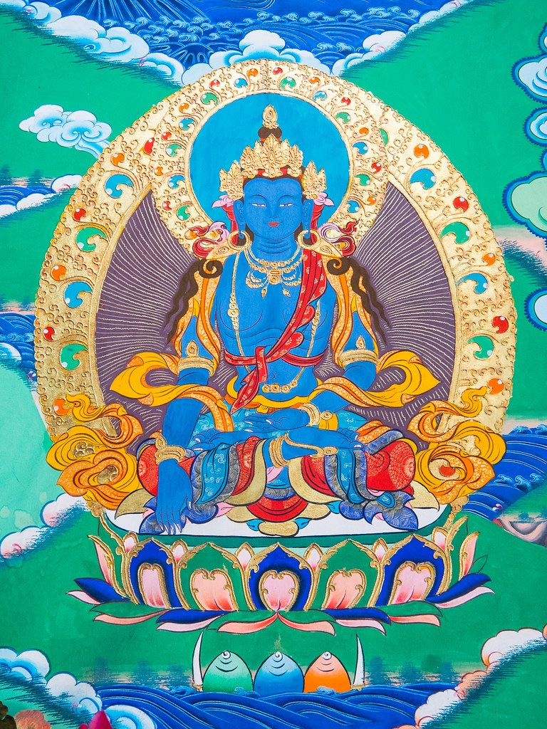 blue rock buddhist single women Gutei's one-finger zen: blue rock collection: 19: saturday,  a non-buddhist philosopher questions the buddha  blue rock collection: 7.
