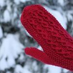 Neidonkyynel (Ulla 1/12)