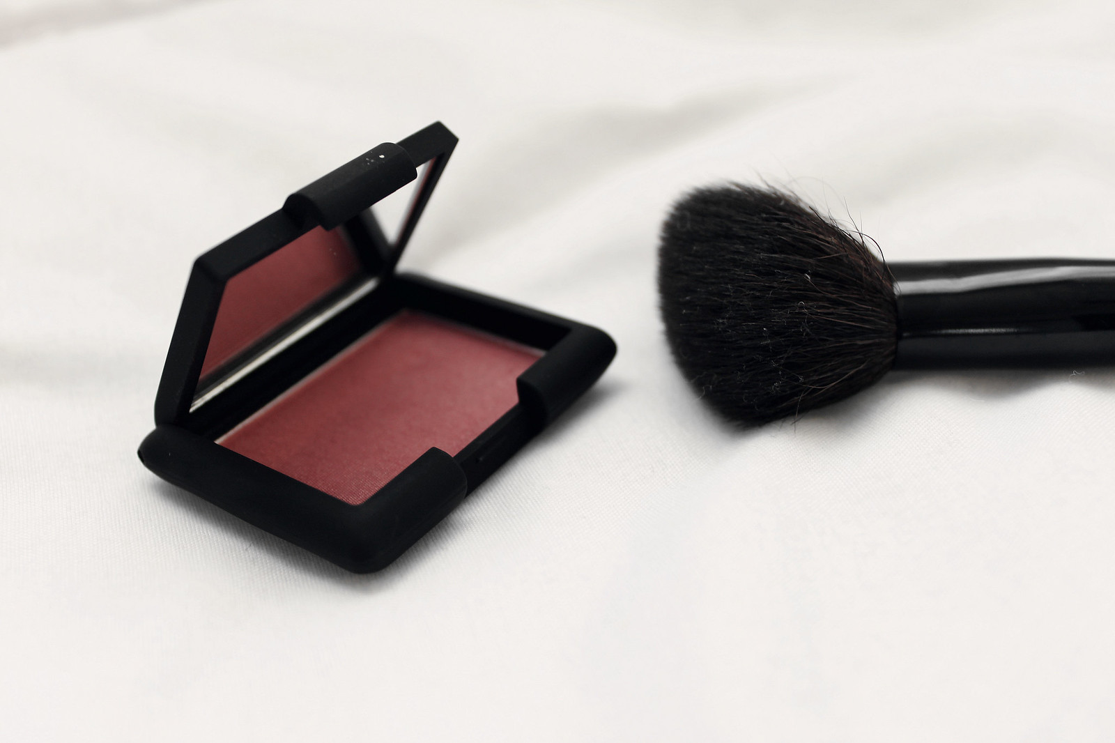 3283-nars-blush-sephora-beauty-makeup-lifestyle-elizabeeetht-clothestoyouuu