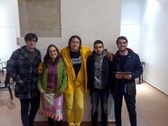 2016-11-26 - Aguilar de la Frontera - 19