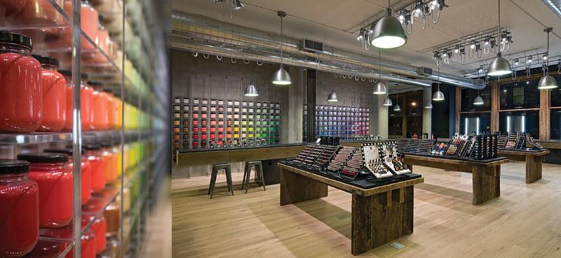 644d3e16182 5 lojas em Nova York para maquiadores – Blog da Laura Peruchi – Tudo ...