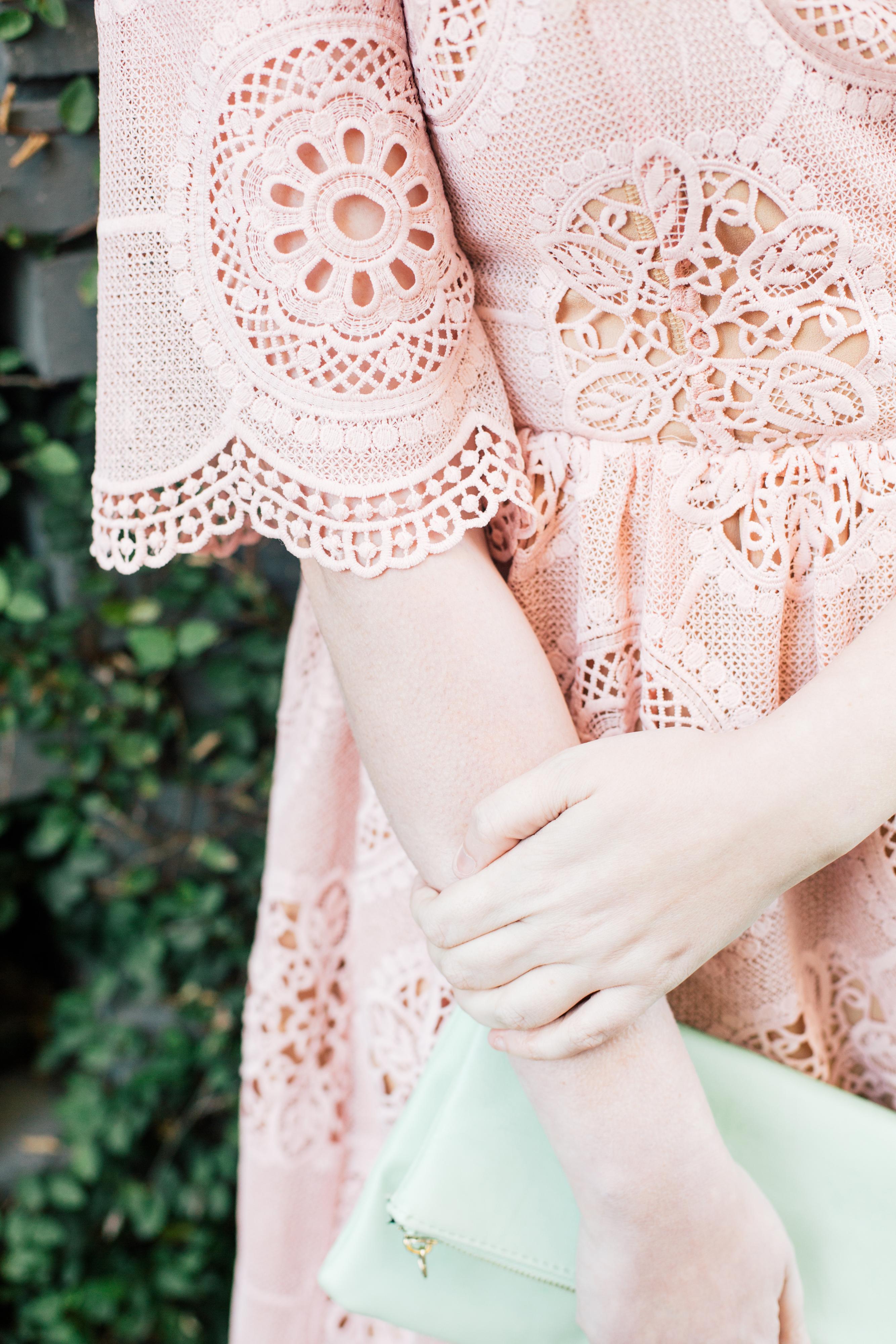 austin style blog modcloth valentines dress18