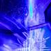 Light X Graff Cathedral 03