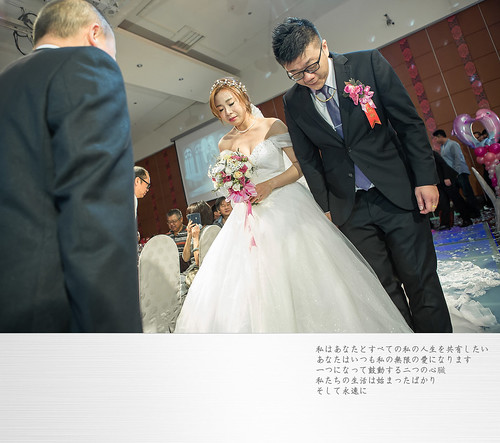 131 | by IS LOVE YOU婚禮紀錄、潘彼得婚禮紀錄