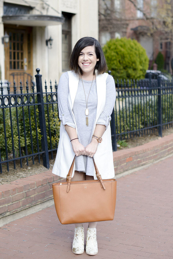 Spring Layers-Head to Toe Chic-@headtotoechic