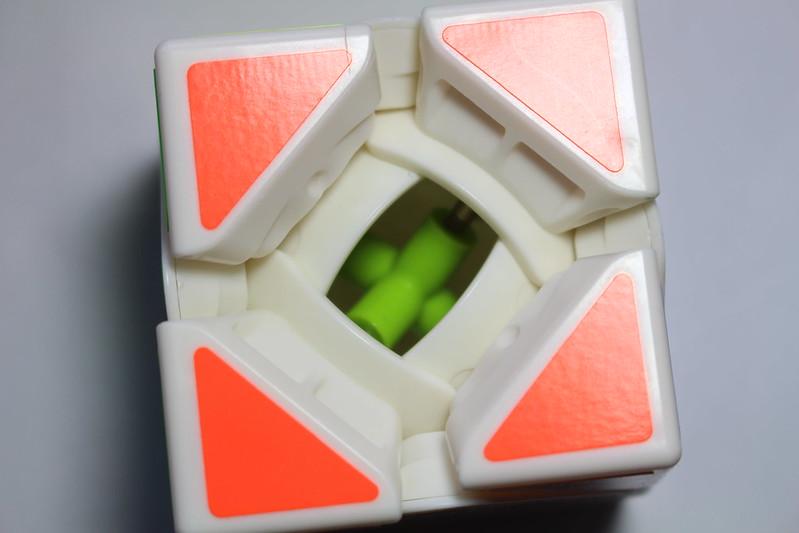 魔方格 啟程A 零件配合2