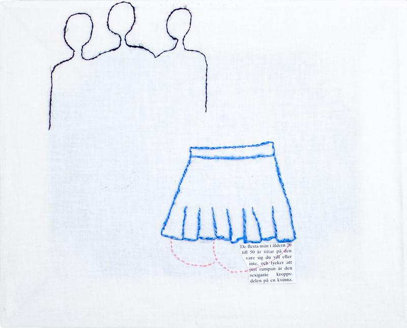 23022017-Kort kjol 3