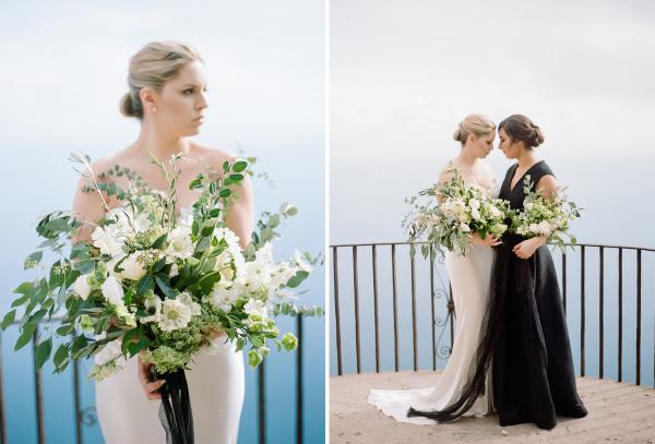 RYALE_Villa_Cimbrone_Wedding18