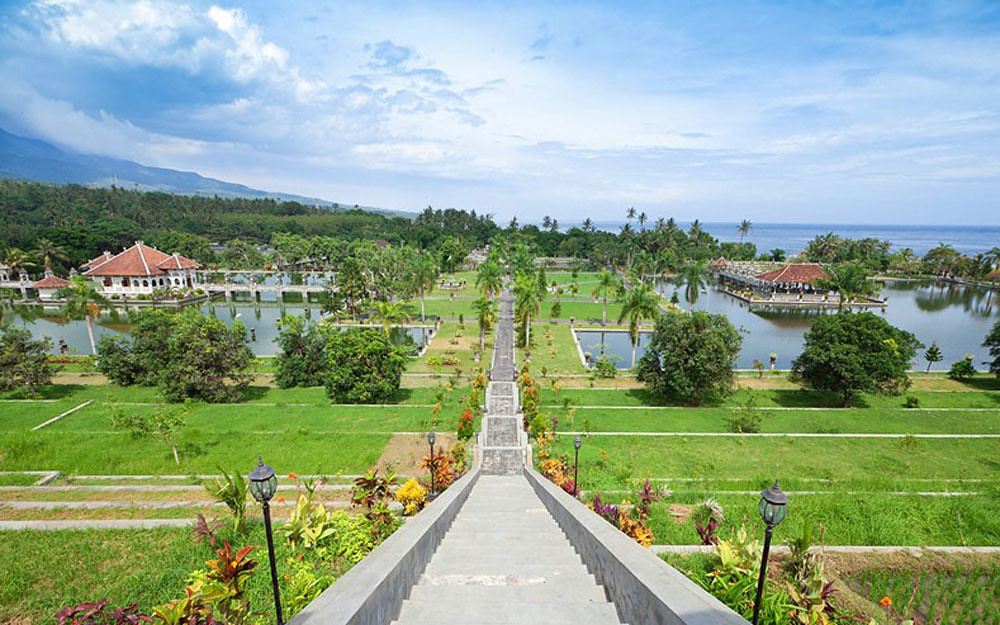 3---Stairs---by-Bali-Indonesia