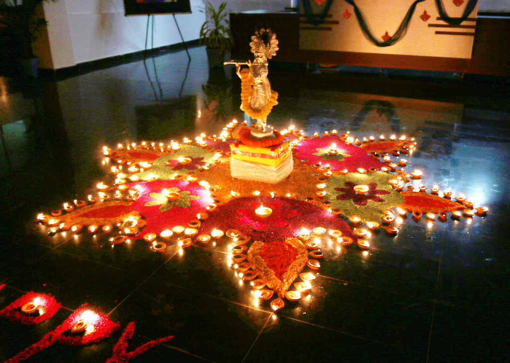 Diwali_2015