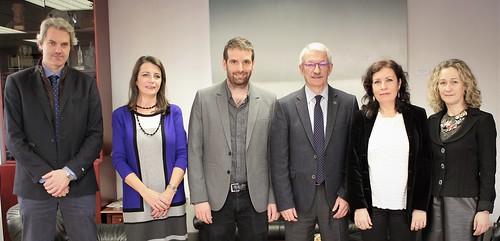 Convenio UNED-AETAPI (17/01/2017)
